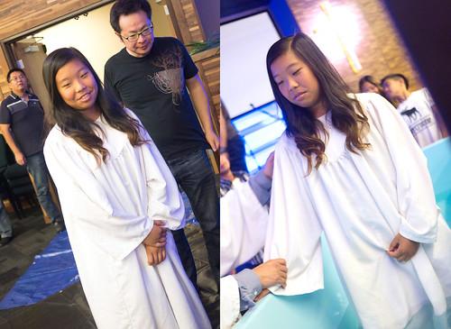 baptist17