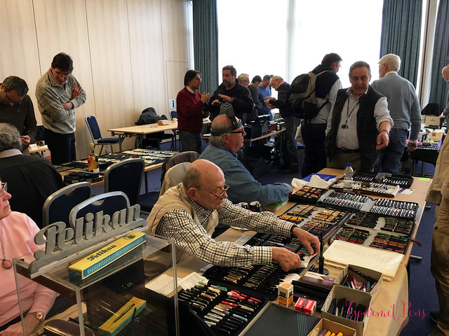 Cologne Pen Show 2016 (20)