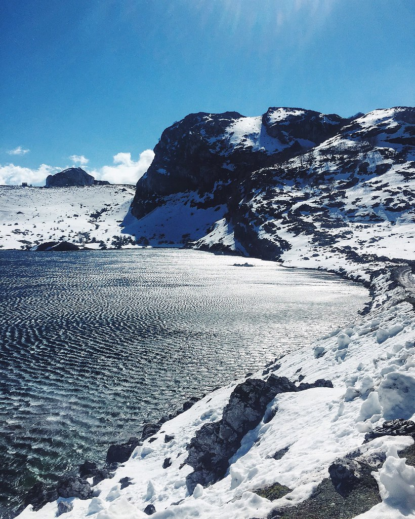 _ilcarritzi_lagos_nieve_mou_boots_picos_de_europa_apres_ski_3