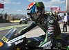 2016-MGP-GP02-Smith-Argentina-Rio-Hondo-009