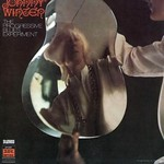 Progressive Blues Experiment Johnny Winter