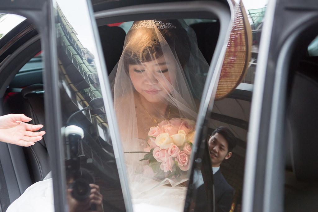 結婚儀式精選-182