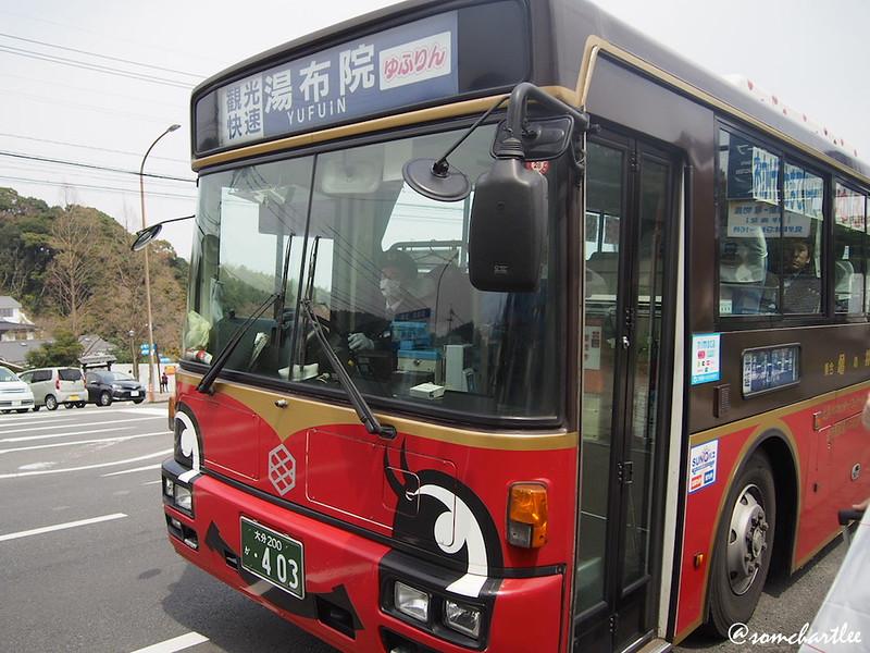 P3293322