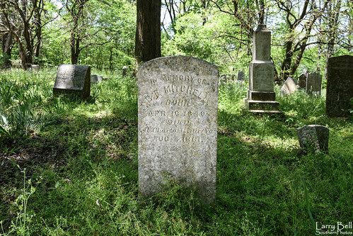 emelle alabama unitedstates us bethelpresbyteriancemetery sumtercounty larrybell larebell larebel cemetery southernphotosoutlookcom