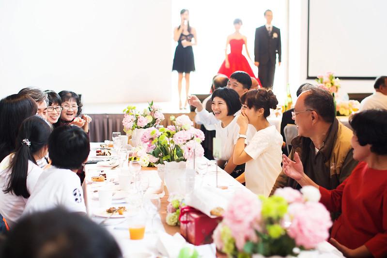 顏氏牧場,後院婚禮,極光婚紗,海外婚紗,京都婚紗,海外婚禮,草地婚禮,戶外婚禮,旋轉木馬-0088