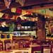 Restaurante mexicano por Nieri Da Silva