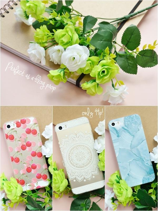 ebay_phone_cases_cheap