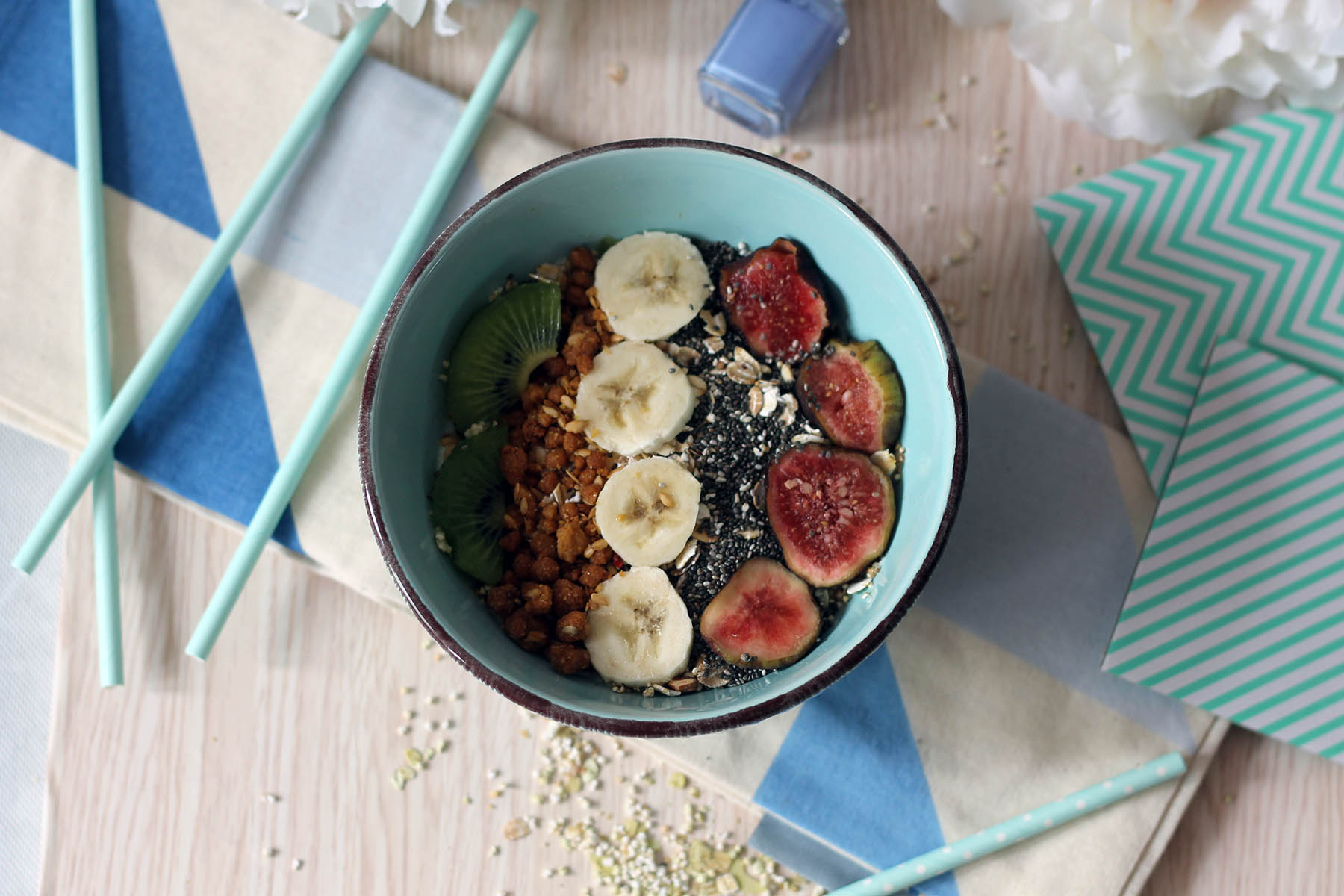chiasamen-rezept-gesund-healthy-food-foodblog