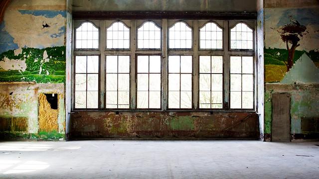 Beelitz-Heilstätten_4_2016-54