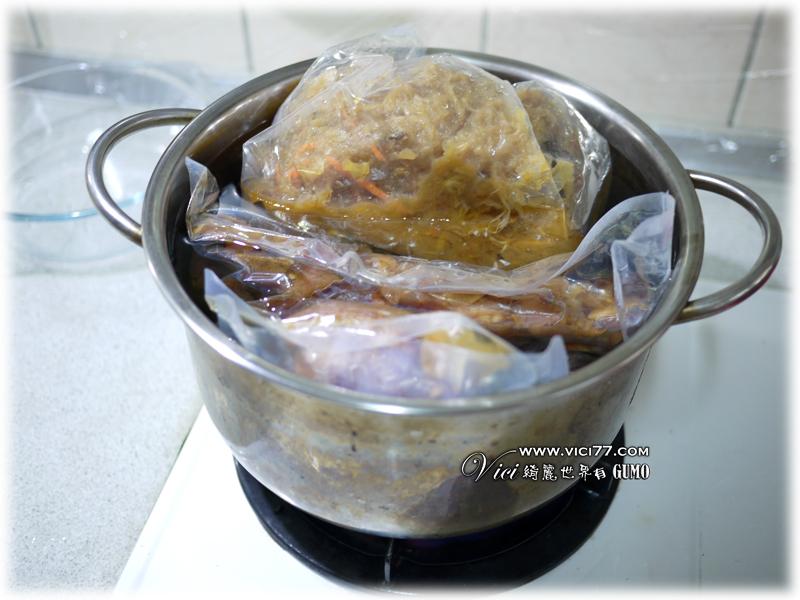 0103年菜煮029