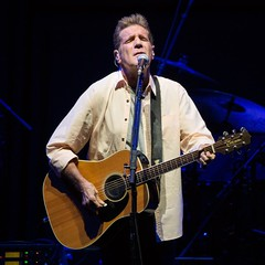 Glenn Frey / Eagles