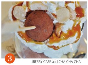 曼谷懶人包(小圖)-3(IBERRY-CAFE-AND-CHACHACHA)