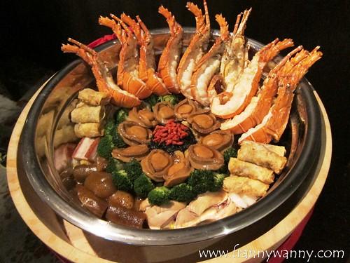 mandarin oriental sg cny 2