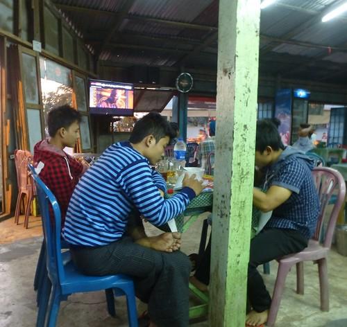 Birmanie-Yangon-5 a 7 2 (30)