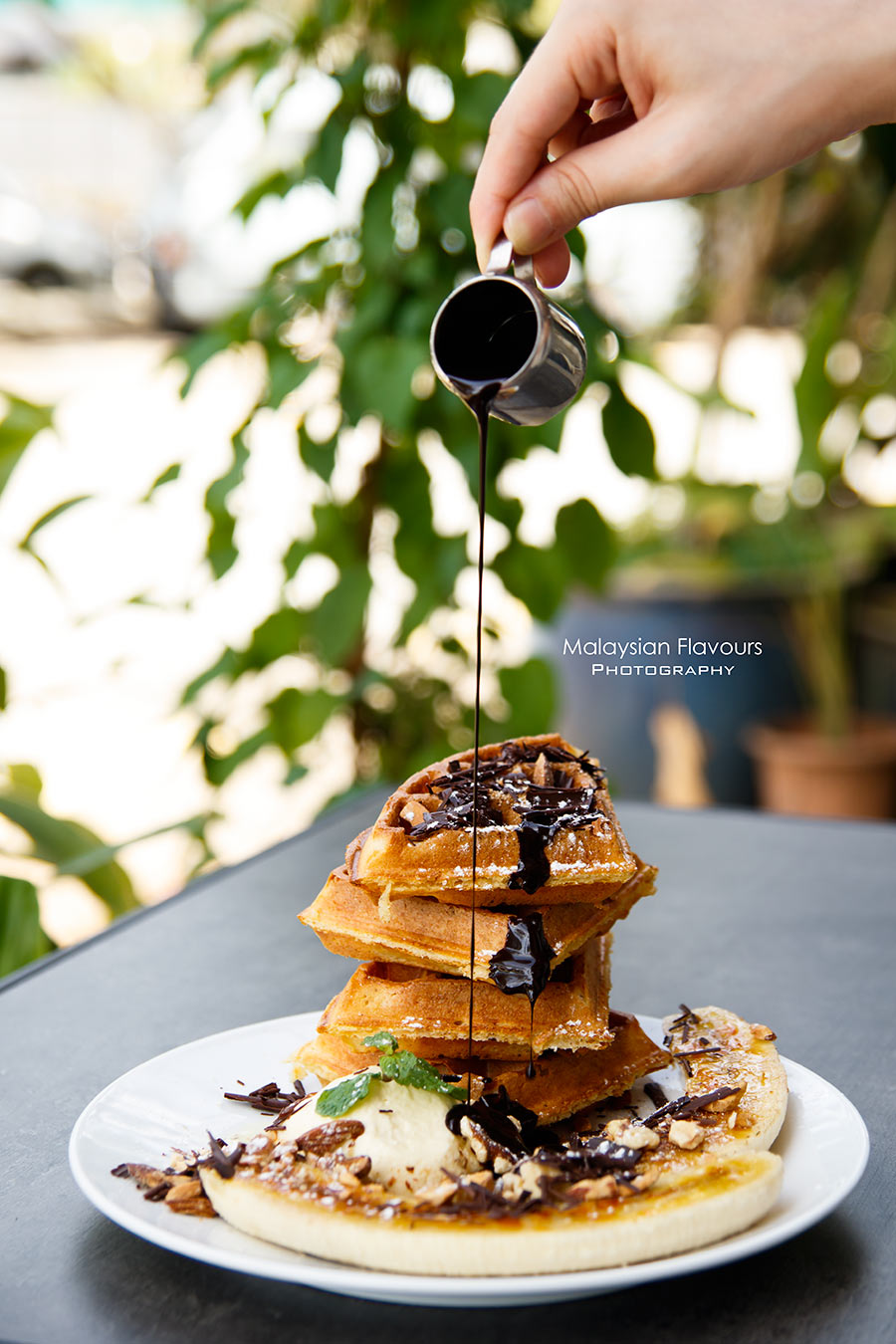 the-prep-room-sri-hartamas-kl-cafe-with-hand-drawn-food-menu