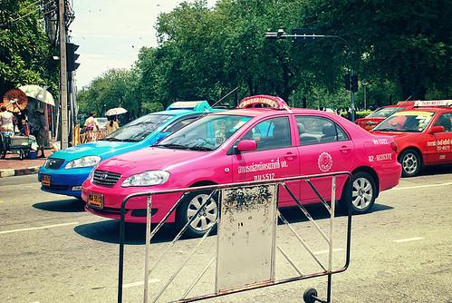 how-go-khao-san-road-taxi