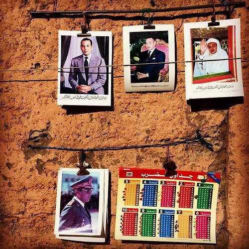 Personalismes #Marràqueix #Marrakech #Marroc #Morocco