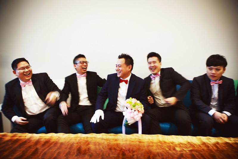 顏氏牧場,後院婚禮,極光婚紗,意大利婚紗,京都婚紗,海外婚禮,草地婚禮,戶外婚禮,婚攝CASA__0012