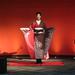 KimonoShow38 by A.C. Taylor