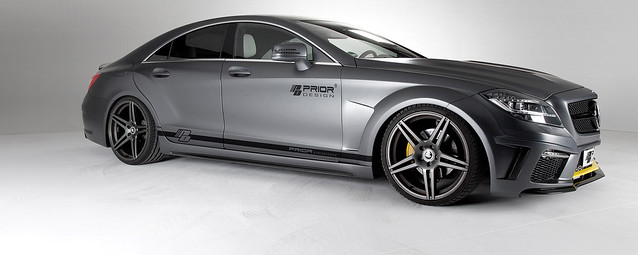 mercedes-cls-widebody-kit-manchester-82