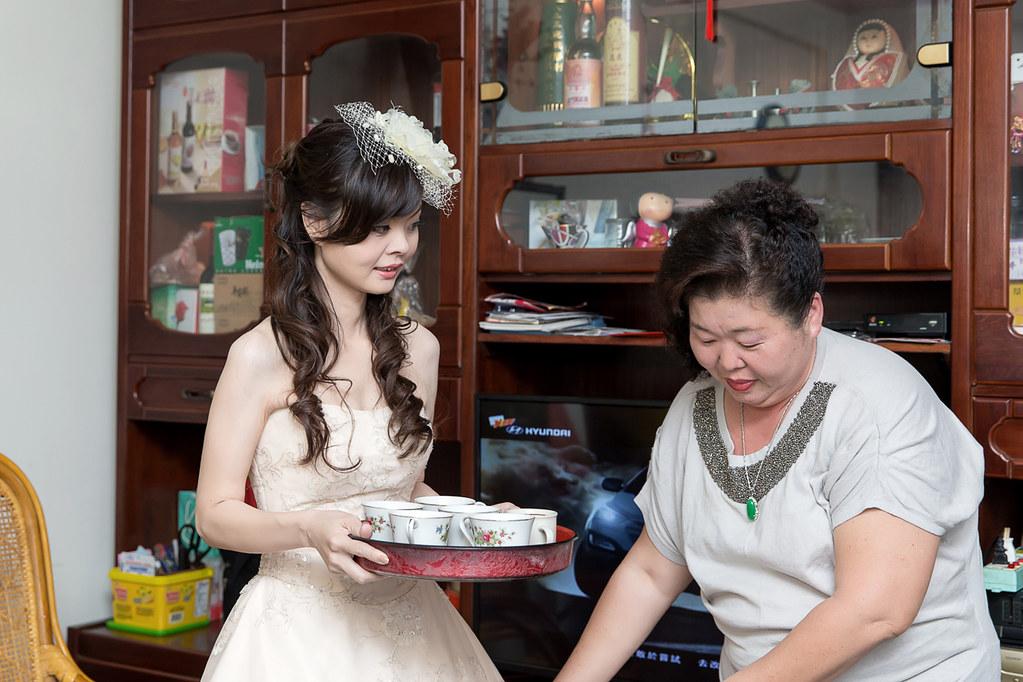 台南婚攝 文定儀式 台糖嘉年華 (14)