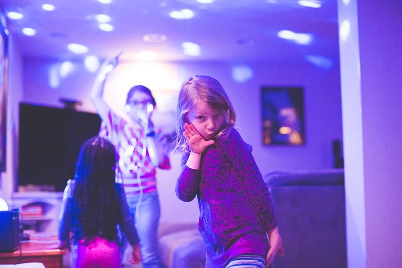 dance party (32)