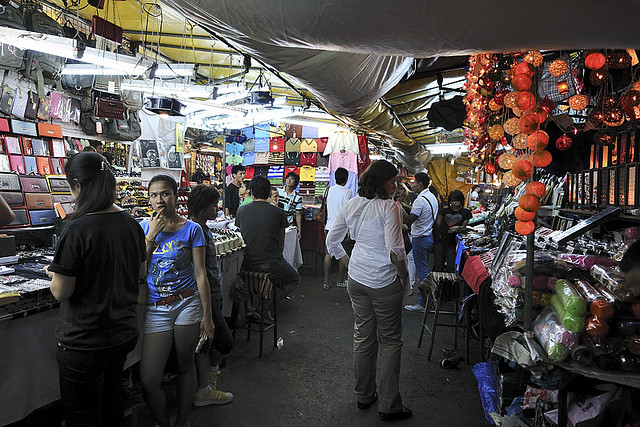 mercado-nocturno-patpong