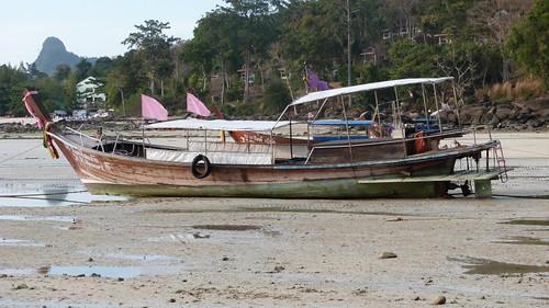 Thailand-0951