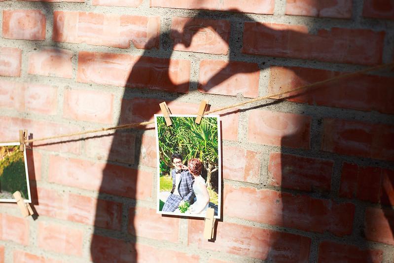 顏氏牧場,後院婚禮,極光婚紗,海外婚紗,京都婚紗,海外婚禮,草地婚禮,戶外婚禮,旋轉木馬_0002