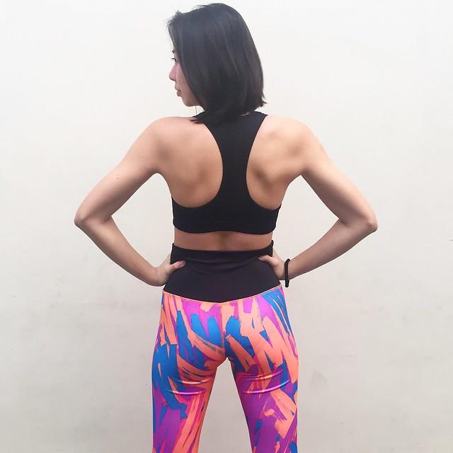 be amaz1ng fitness apparel in manila
