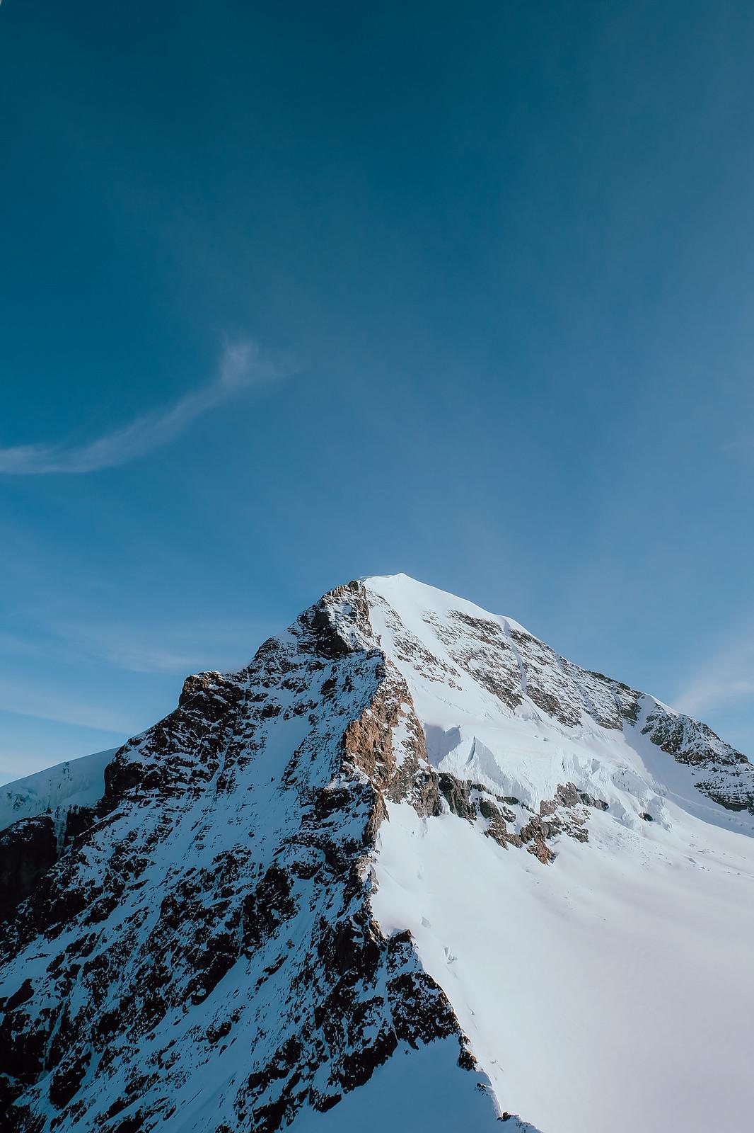 Jungfraujoch (17 of 33)