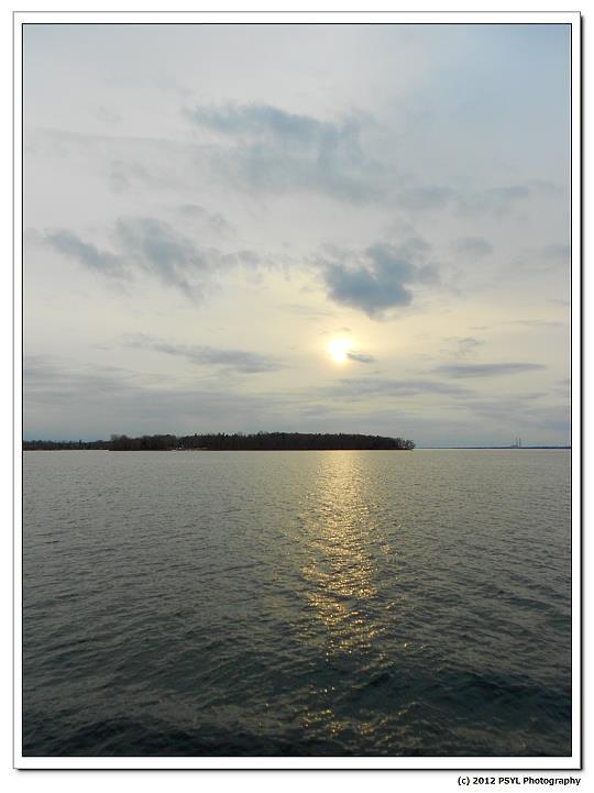 2012-01-30-31
