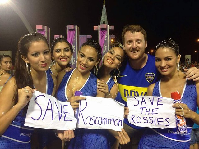 save_Rossie