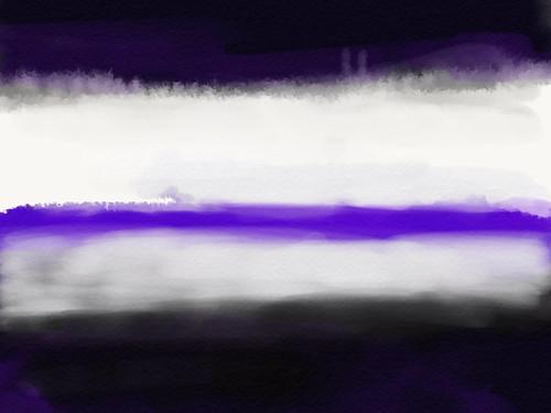 image07a