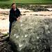 2003 - Inner Hebrides (Argyll) - Island of Tiree by bellrockman2011