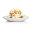 Food photography - cake