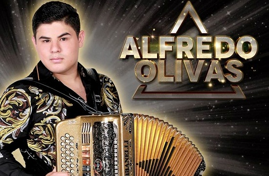 Alfredo Home