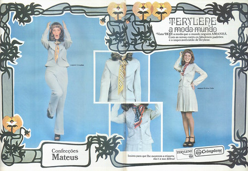 Modas e Bordados, No. 3199, Maio 30 1973 - 13