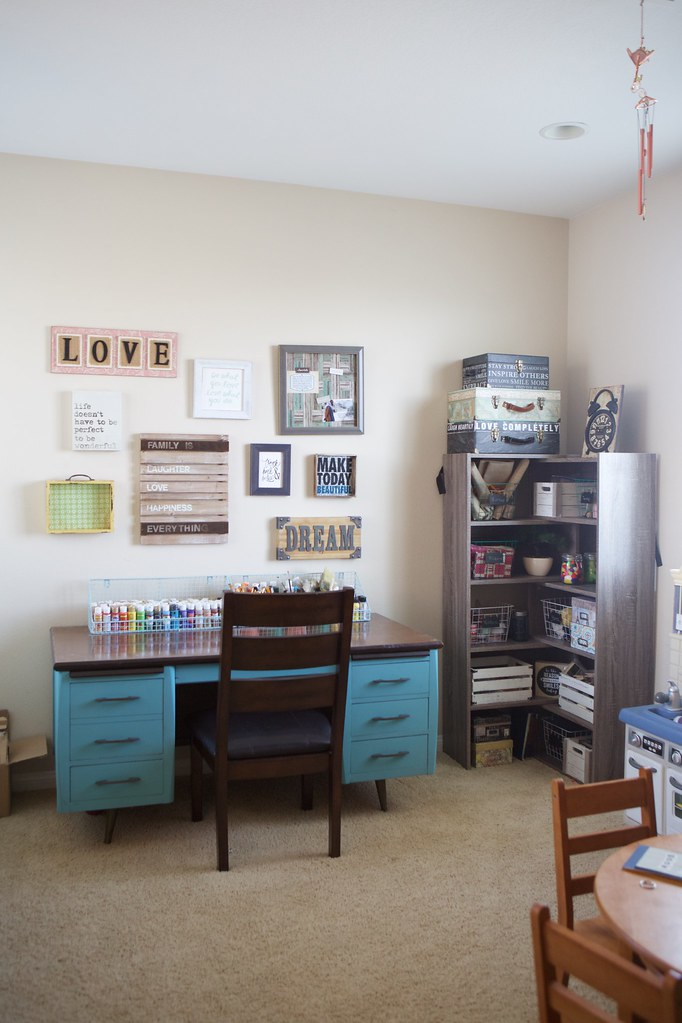 Craft Room-1