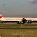 British Airways G-STBA B77W BA15 34L YSSY -3058