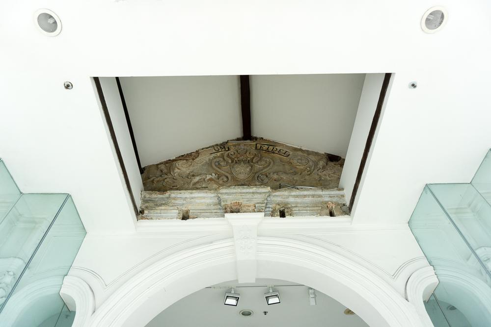 Singapore Art Museum-21