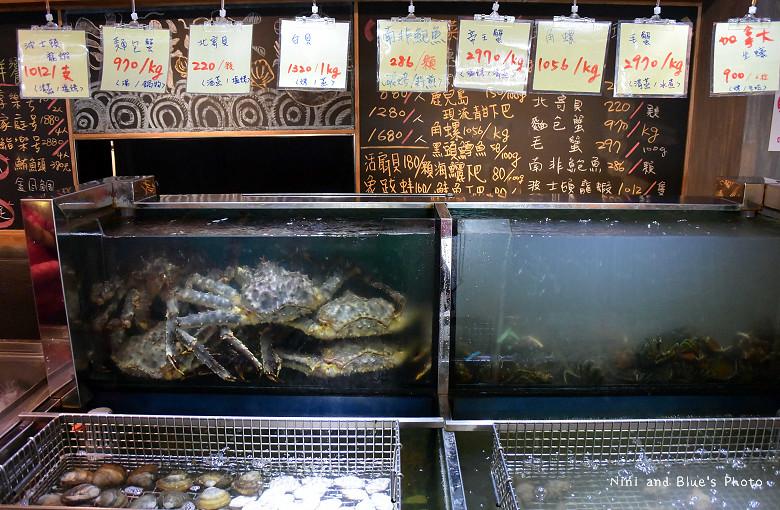 海鮮市場09