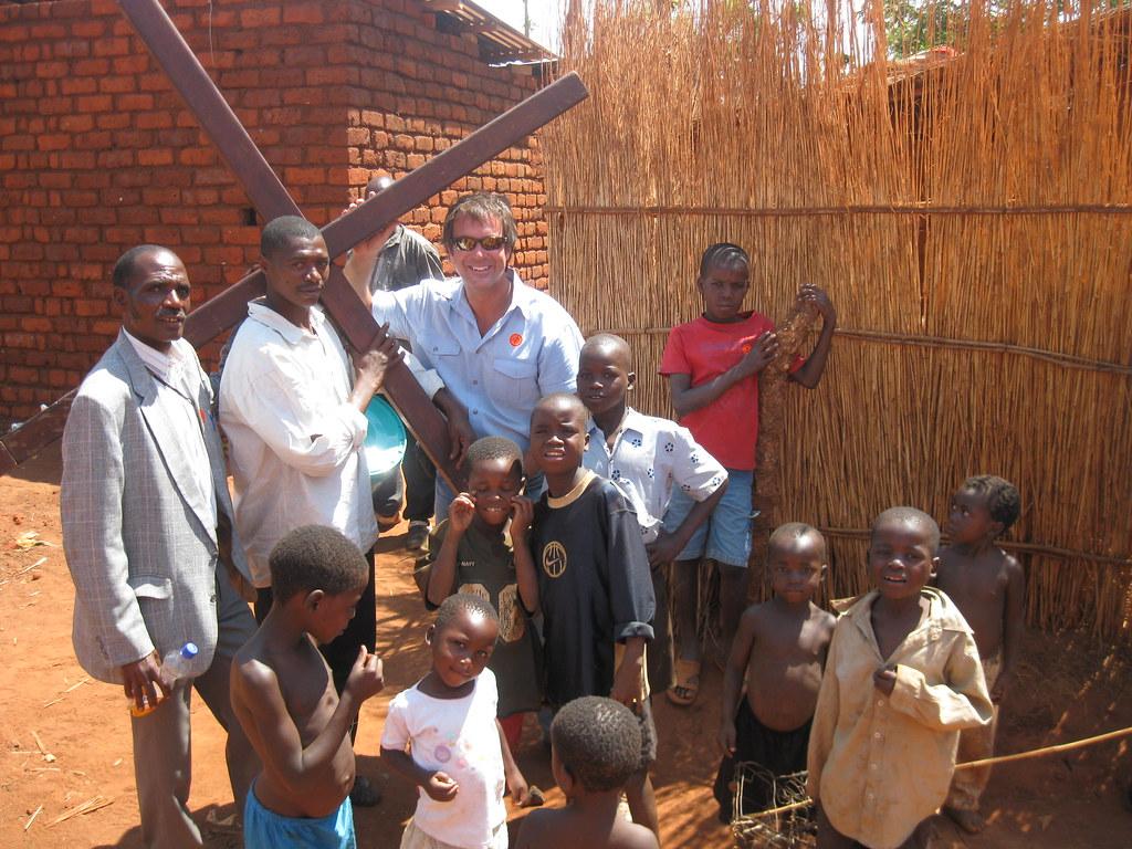 Malawi Image11