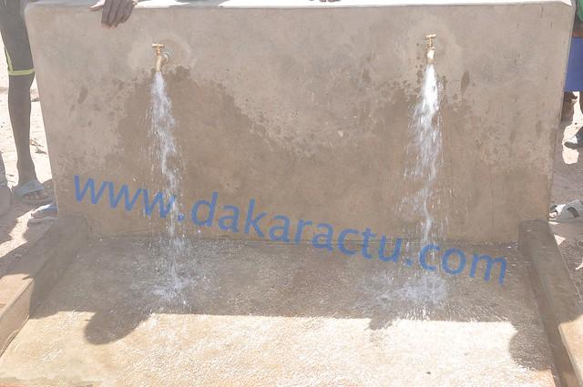 DSC_0650-dakaractu