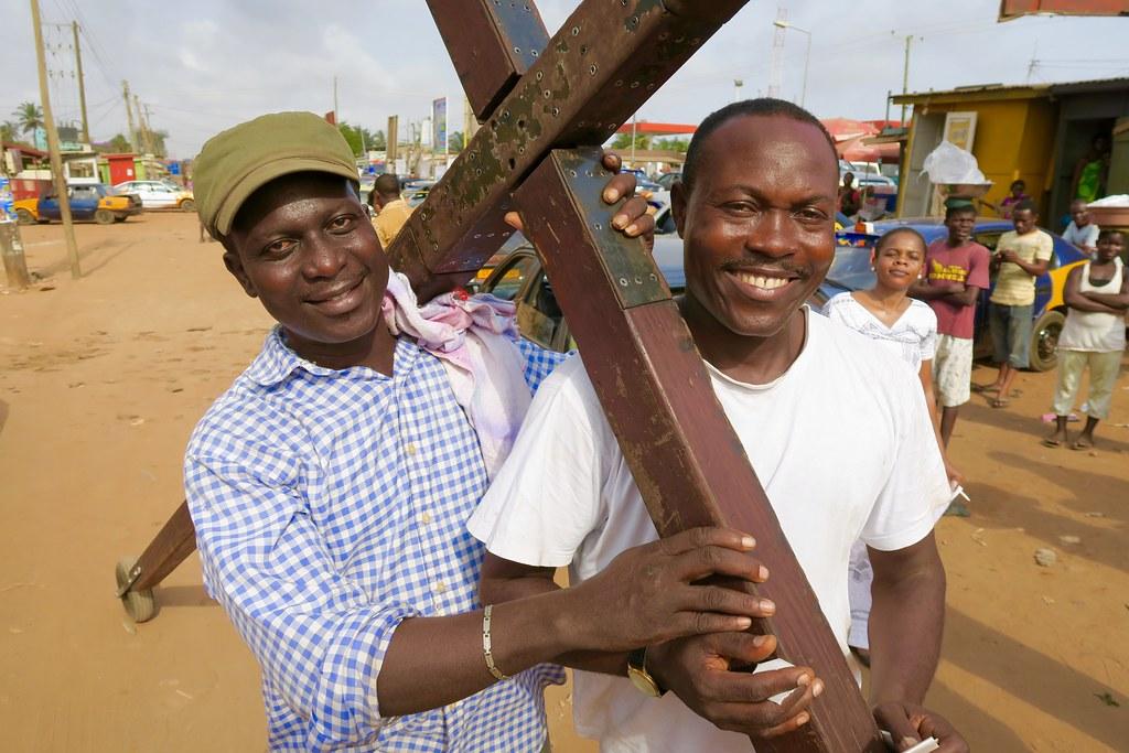 Ghana Image19