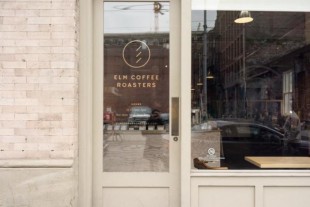elmcoffeeroaster-15