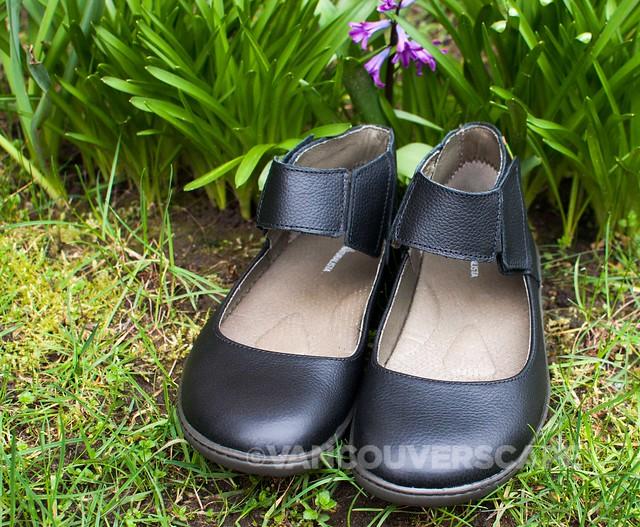 El Naturalista El Viajero shoes-4