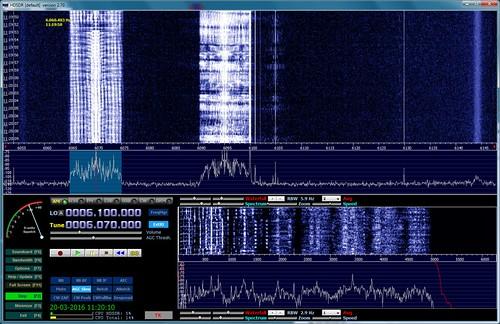 omnia-complete-rx-onair-20160320-49-radio-darc