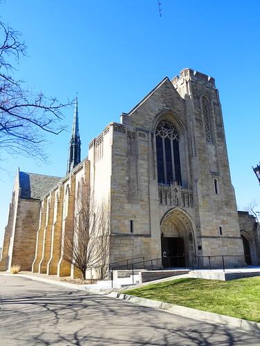 christ church gp 068 (2)