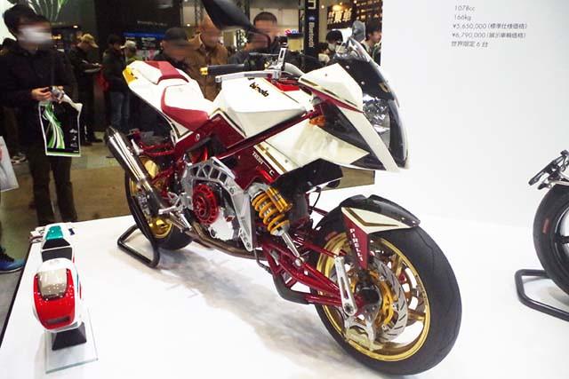 toomilog-tokyomotorcycleshow2016042